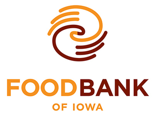 Food Bank of Iowa Hunger Fighters