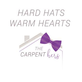 CarpentHers