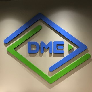 DME Turrible Tornadoes