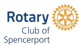 Spencerport Rotary