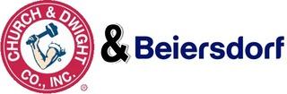 Church & Dwight/ Beiersdorf