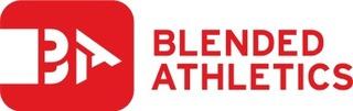 Blended Athletics