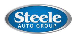Steele Auto Group