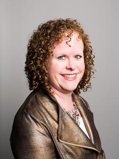 Janet Sifers