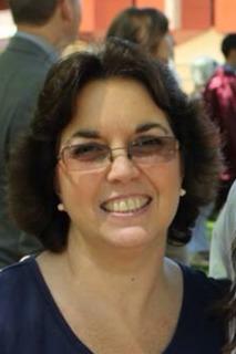 Donna Florkiewicz