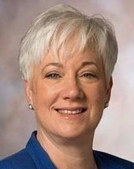 Diane Seaman
