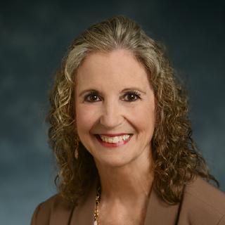 Judy Nunez
