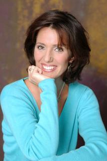 Heather MacTaggart