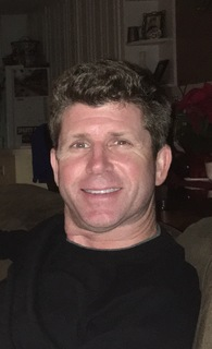 Bill Kohler