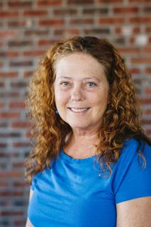 Cathleen Schneider