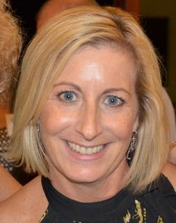 Tanya Oliva