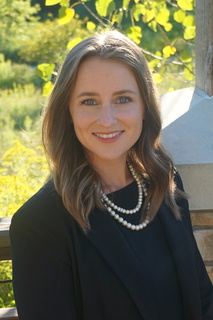 Kelsey Zebrowski