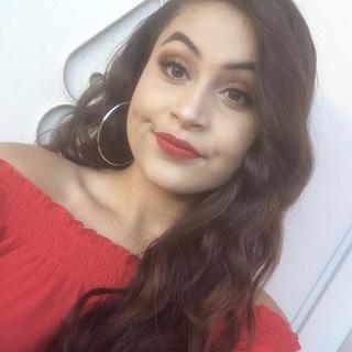 Alejandra Sanchez-Castro