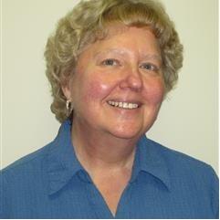 Linda Steed