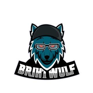 Briht Wulf