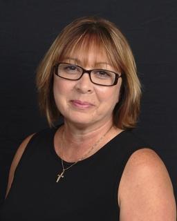 Tina Ray