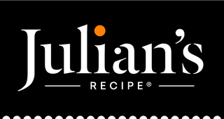 Julian's Recipe® Fund for COVID-19 Nurses in Need