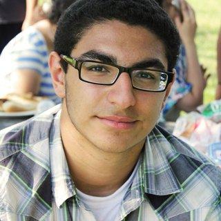 Yasser Lachemi