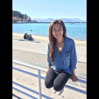 Amy Shao