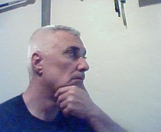 john bourdeau