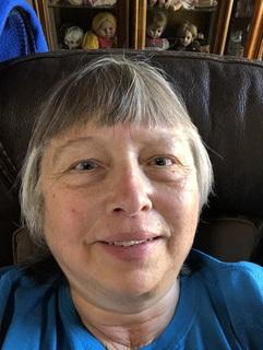Kellijo Lathram