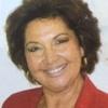 Audrey Schechner