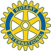 Rotary Clubs of Hays County