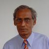 Dr. Munir S. Syed
