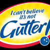 I Can't Believe It's Not Gutter (Formerly Imagine Nation)