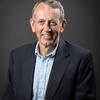 Gary McDonnell