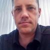 Steve Engelman