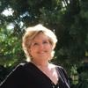 Deborah Leising