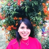 Monica Aguilar Flores-Garcia