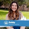 Dobby Woodsey