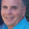 Gary Rothman