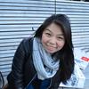 Joanna Tang