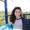 Roxana Reyes