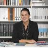Lisa Vander Ploeg