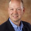Wade VanHouzen