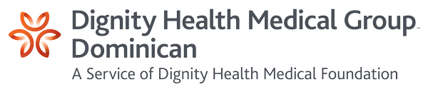 Dignity Health Medical Group Dominican