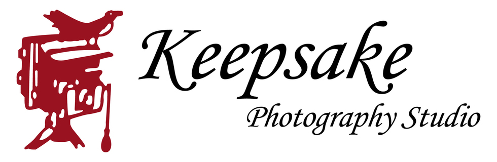 Keepsake Studio