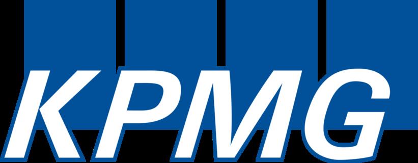 KPMG Cincinnati