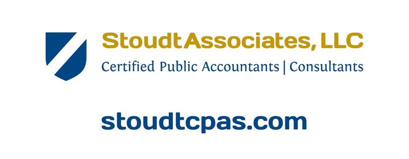 Stoudt Associates, LLC