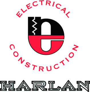Harlan Electric