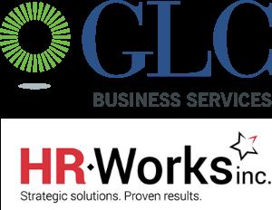 GLC Business Services & HR Works