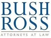 Bush Ross