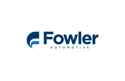 Fowler Auto Group