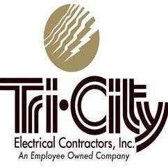 Tri-City Electrical Contractors