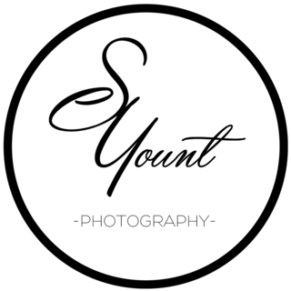 SYount Photography
