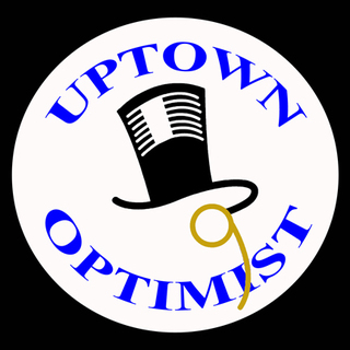Optimists Club of Uptown Great Falls